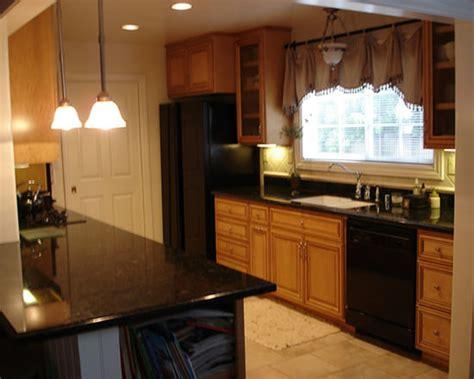 columbia custom kitchen cabinets