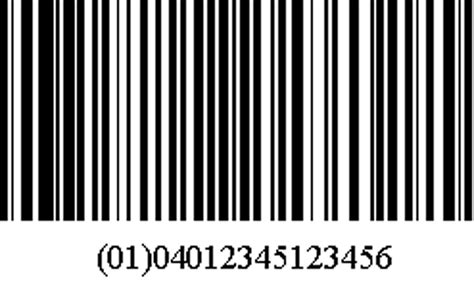 barcode tattoo poem book barcode related keywords suggestions book barcode