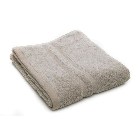 best bathroom towels wilko best bath towel beige at wilko