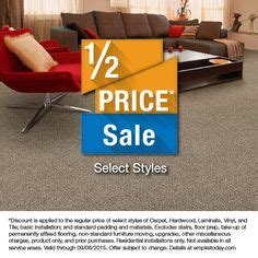 Empire Flooring Sale by 1000 Images About Empire Around The Web On