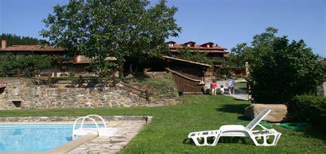casas en cantabria casas rurales con piscina en cantabria casa rurales en