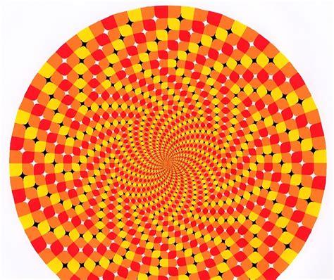 ilusiones opticas razones ilusiones 211 pticas vi jarana curiosidades humor y