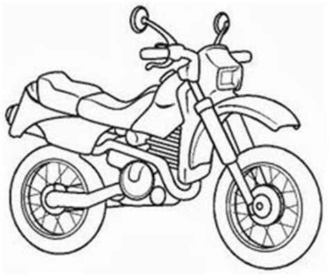 Kostenlose Motorrad Spiele Für Kinder by Malvorlagen Ausmalbilder 328 Malvorlage