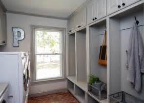 Hgtv Fixer Upper Small Kitchens » Ideas Home Design