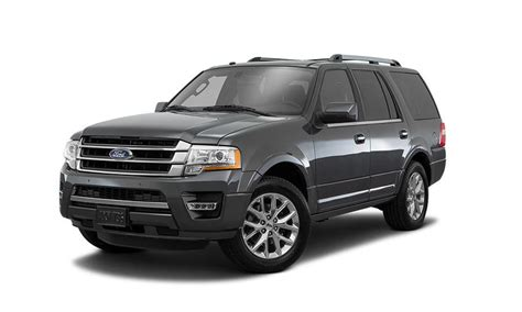 ford expedition tune up cost html autos post