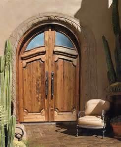 How To Build A Solid Wood Door How To Build A Solid Wood Door Plans Free