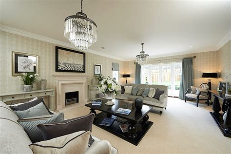 country homes and interiors blog homes and interiors blog swallowhurst cranleigh linden