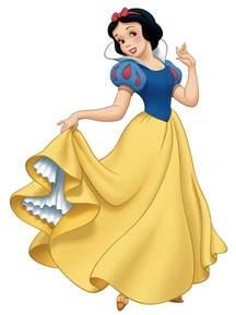 disney princess snow white memes