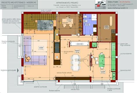 Studio Casa Privato by Progettazione Appartamento Idee Costruzione
