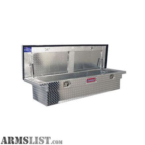 truck tool box for sale object moved