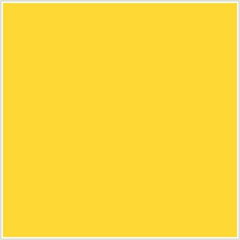 light yellow color light yellow colour www pixshark com images galleries