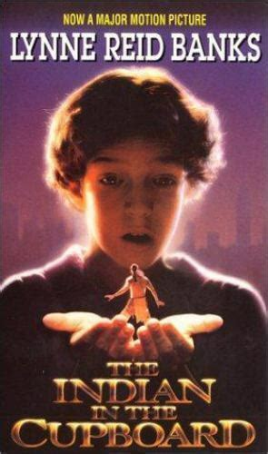 The Indian In The Cupboard - the indian in the cupboard rack indian in the cupboard
