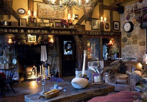 Scottish Homes And Interiors Scottish Interior Cottage Design 20101126 182806 Pic 263553196 T607 Jpg 607 215 423 Northern