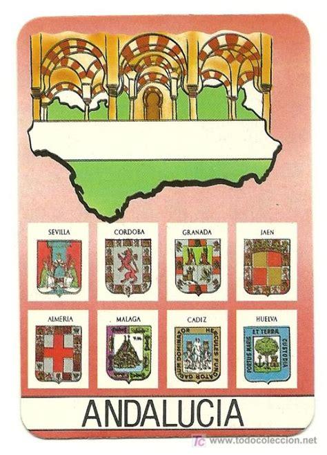 Calendario Ano 1990 Calendario Escudos De Andaluc 237 A A 241 O 1990 Comprar