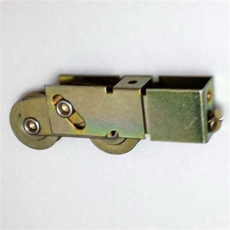 Tandem Patio Door Rollers by All Your Window And Door Parts