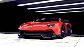 Lp700 Lamborghini Lamborghini Aventador Lp700 4 Roadster Wallpaper