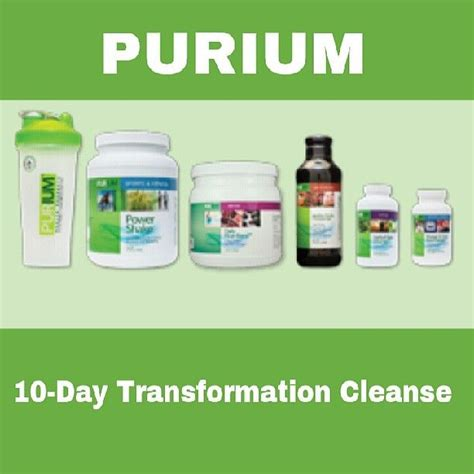 Detox Purium by 104 Best Images About Purium On Spirulina