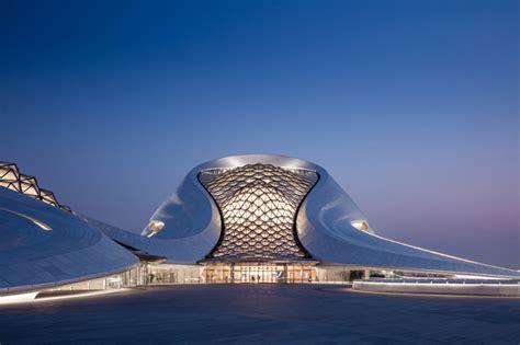 harbin opera house beijing s harbin opera house selectism
