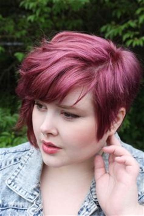 ssbbw short hair 1000 images about beccabae on pinterest ssbbw big