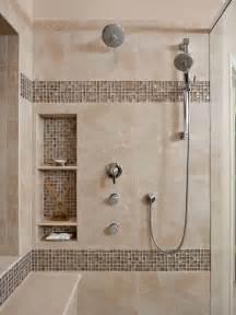 ideas designer shower