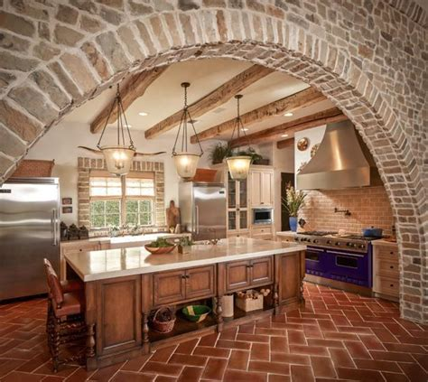 Arch Ceiling Design by Beautiful Arches In Modern Interiors
