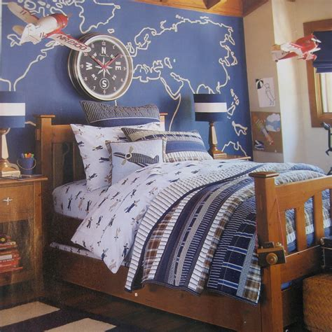 single man bedroom decorating ideas single man bedroom decorating ideas single room decoration apartment garage with