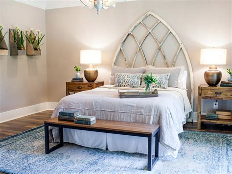 joanna gaines bedroom ideas 17 best ideas about peach top 10 fixer upper bedrooms daily dose of style