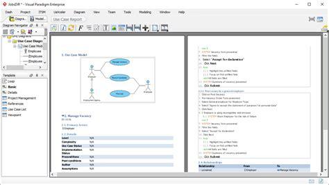 best uml tool best uml tool for visual modeling