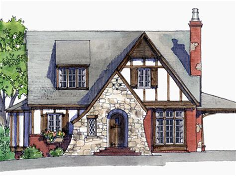 tiny tudor plans santa fe new mexico northern new mexico style house plans