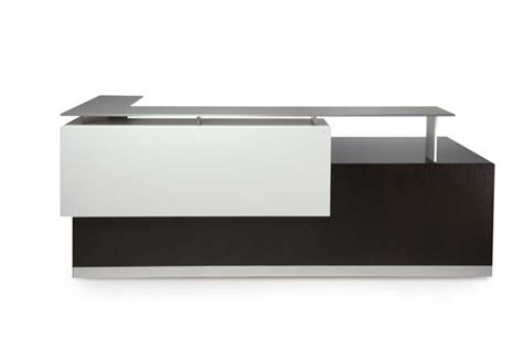 Modern Office Reception Desk Reception Desk Studio Design Gallery Best Design