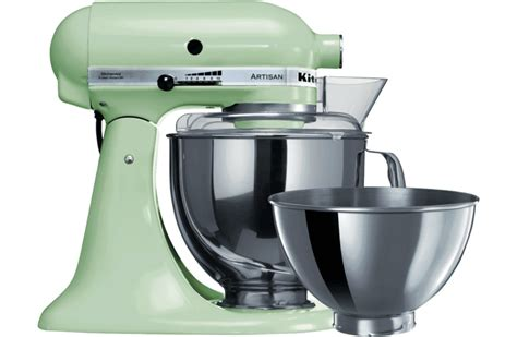 Kitchen Aid. Interesting Kitchenaid Stand Mixers With