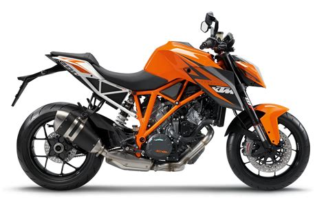2014 Ktm Superduke Ktm Superduke Car Interior Design
