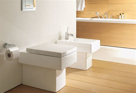 Stand Wc by Vero Stand Wc By Duravit Stylepark