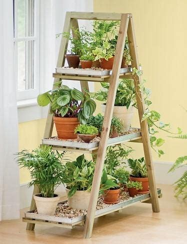 Shelf Garden by Shelf Garden Pictures Photos And Images For