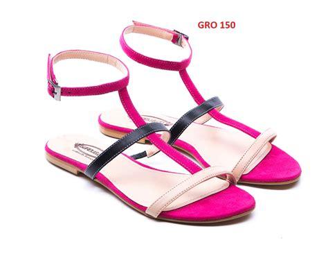 Sandal Wanita Tr03 Murah Unik harga sandal wanita murah gudang fashion wanita