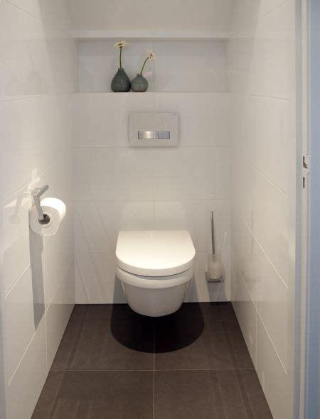 design wc projecten toilet zoeken solutions and ideas for