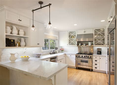 Kitchen Counter Backsplash Ideas by Beautiful Kitchens Eat Your Heart Out Part Two