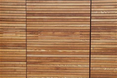 rivestimento listelli legno cerca immagini listelli