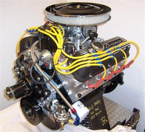 windsor crate engine  transmission  sale