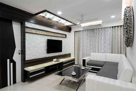 home interior design for 2bhk living room interior design design decor