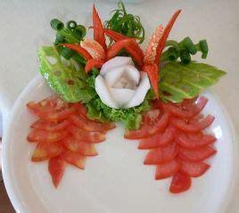 decorazione piatti cucina decorazione piatti r imparofacendo