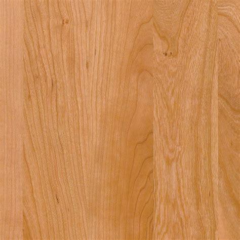 conestoga woodworking conestoga west species conestoga west products