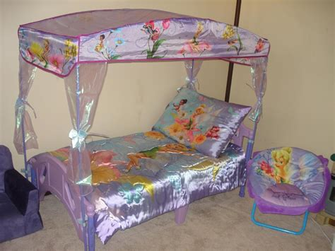 Toddler Canopy Bed Toddler Canopy Bed Does A Hit Or A Blunder Bitdigest Design