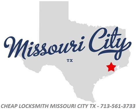 Cheap Mba Books Missouri State by Cheap Locksmith Missouri City Tx 24 Hr Home Business Auto