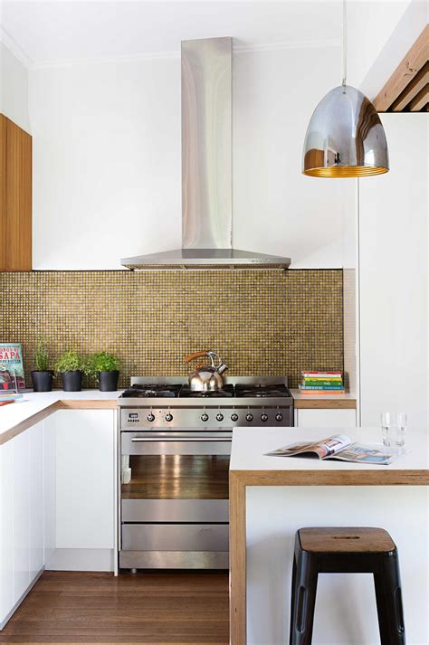 kitchen splashback tiles kitchen metallic tile splashback gold aug14jpg gt gt kitchens