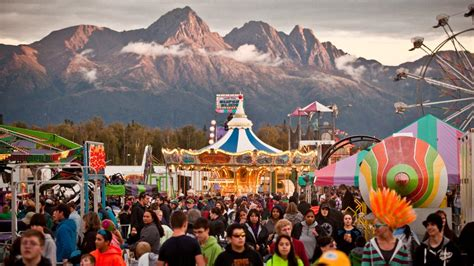 ak music top 10 alaska festivals for april 2015