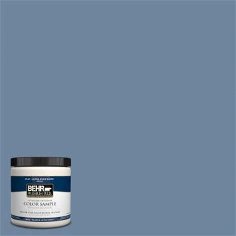 behr paint colors thundercloud behr premium plus 8 oz s520 5 thundercloud interior