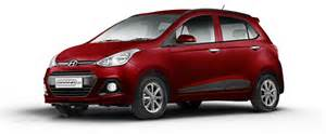 Hyundai I10 Grand Price Hyundai Grand I10 Reviews Price Specifications Mileage