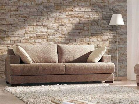decorare pareti interne in pietra decorare pareti interne in pietra foto 23 40 design mag