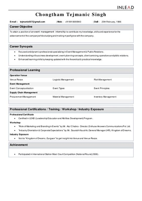 gmail resume template exle resume resume templates gmail login